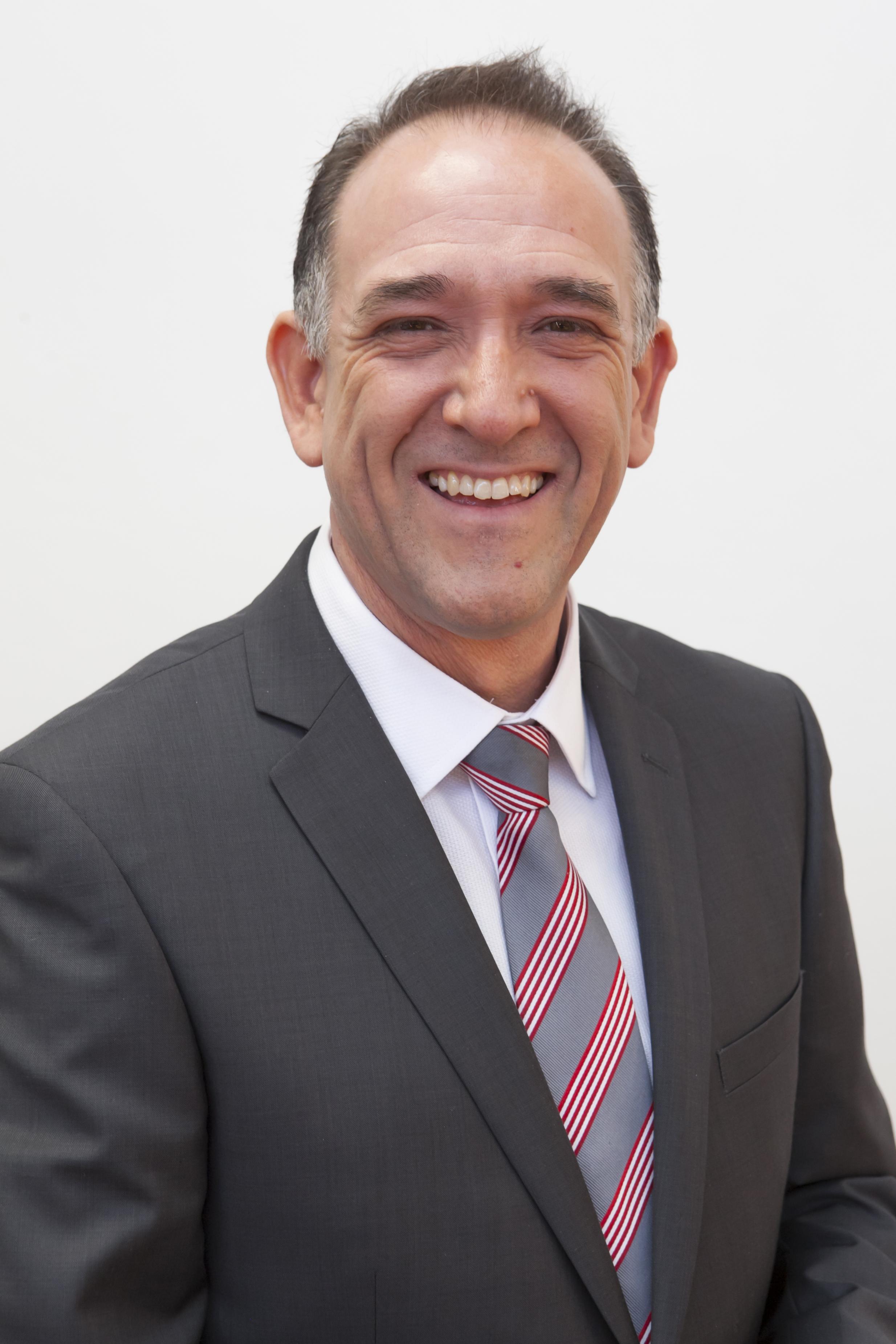 Craig Randazzo