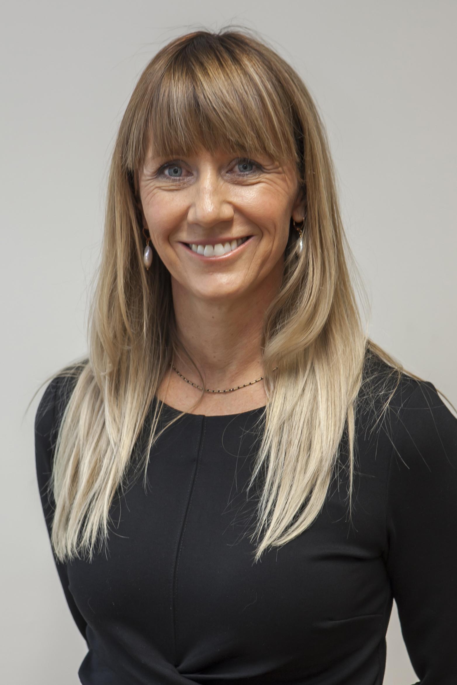 Jane McWilliam